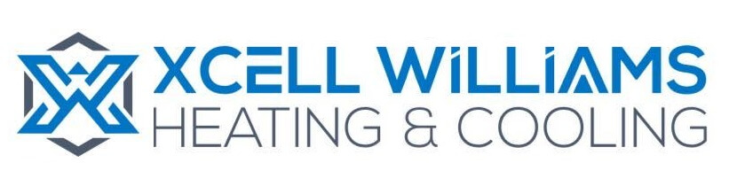 Xcell Williams Heating & Cooling